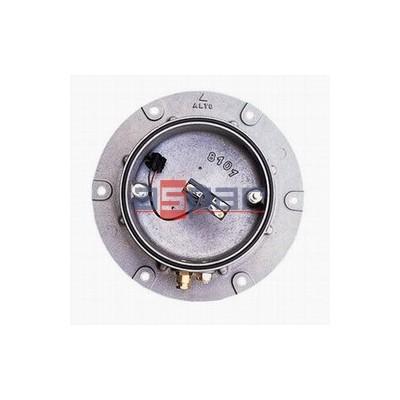 Mechaniczny czujnik ciśnienia - IPM4001
