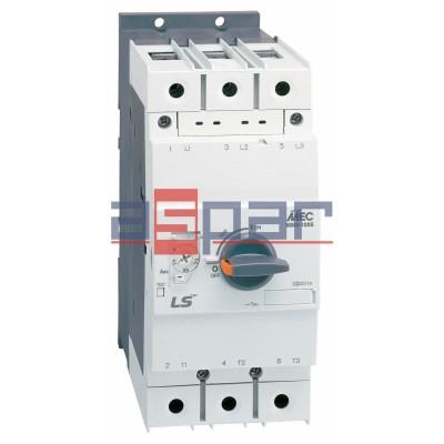 MMS-100S 75A