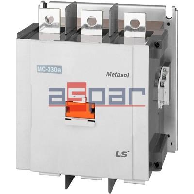 MC-330A 1a1b 230VAC
