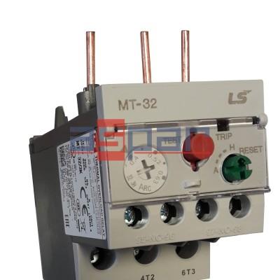 MT-32 0,52A M-SOL (0,4-0,63A)