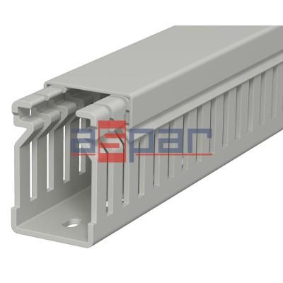 Kanał kablowy, LK4 40025