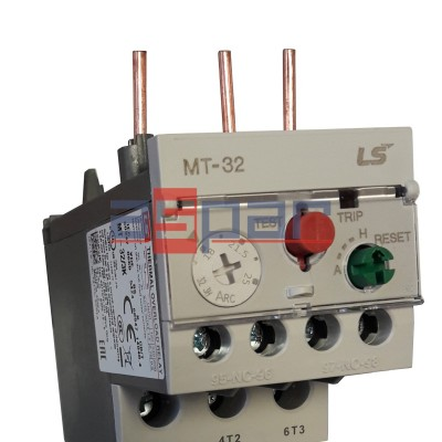 MT-32 21,5A M-SOL (18-25A)