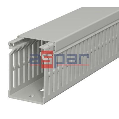 Kanał kablowy, LK4/N 60040
