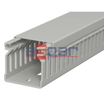Kanał kablowy, LK4 40040