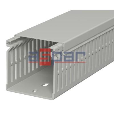 Kanał kablowy, LK4/N 60060