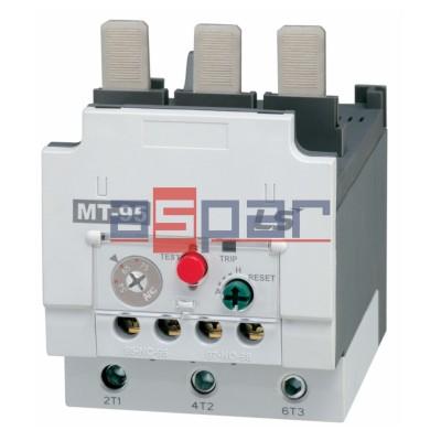 MT-95 65A (54-75A)