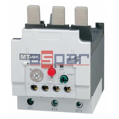 MT-95 74A (63-85A)