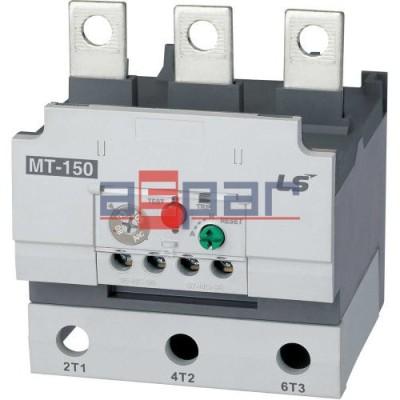 MT-150 93A (80-105A)