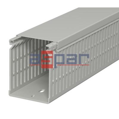 Kanał kablowy, LK4/N 80060
