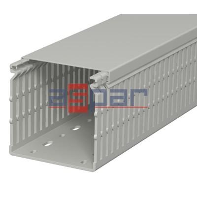 Kanał kablowy, LK4/N 80080