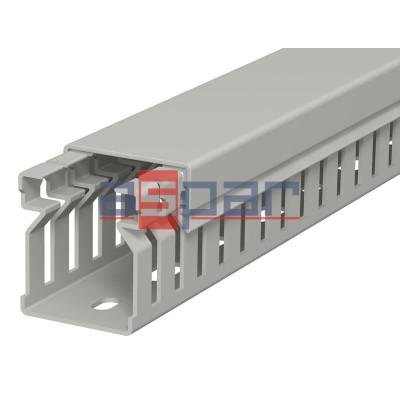 Kanał kablowy, LK4 30025