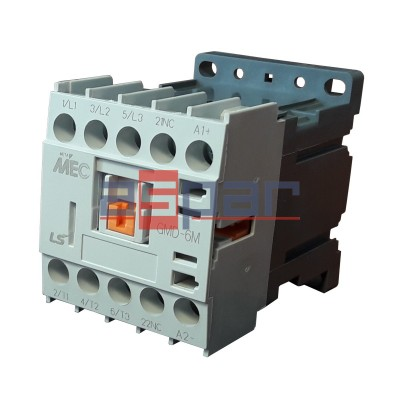 GMD-6M 1b 24VDC