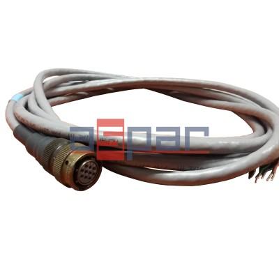 Przewód do Sondy Hydro-Mix, Hydro-Probe, 0975A-10M
