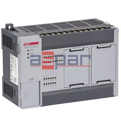 XBC-DN30SU