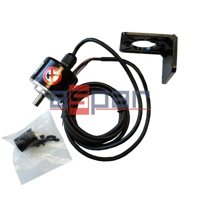E50S8-1024-3-T-24 - zawartość opakowania