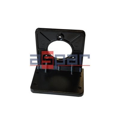 E50S8-1024-3-T-24 - mocowanie