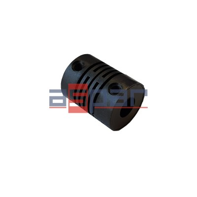 E50S8-512-3-T-24 - sprzęgło