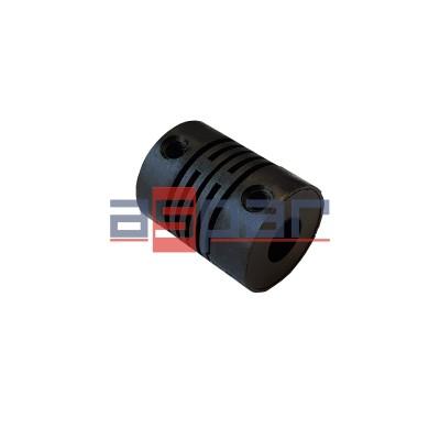 E50S8-256-3-T-24 - sprzęgło