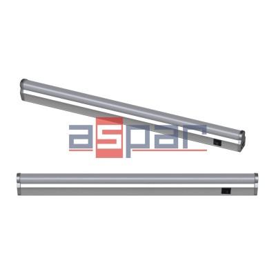 Lampa LED - LE-982-106