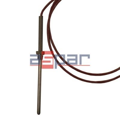 1-CTP002-PT100-6-100-M10x1-TS-1500-B-2