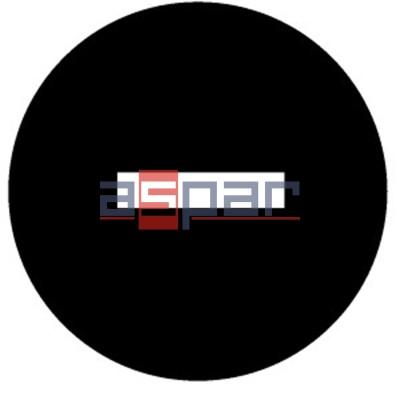 Wkładka przycisku, płaska, czarna z symbolem - , M22-XD-S-X5, 218171