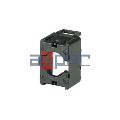 ZVV-T0 - Przedłużenie blokady łącznika krzywkowego, 022298