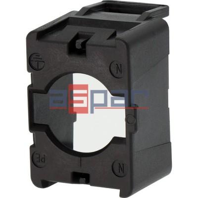 ZVV-P3 - Przedłużenie blokady łącznika krzywkowego, 024671