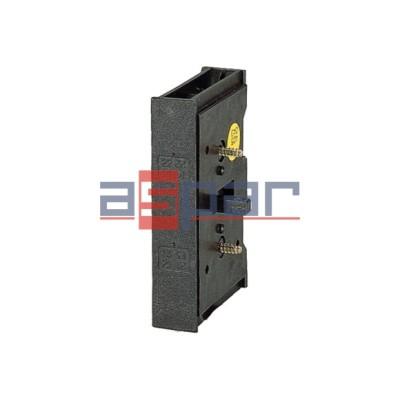 HI11-P1/P3E - Styk pomocniczy 1NO 1NC montaż boczny, 061813