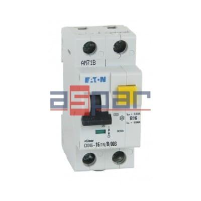 CKN6-16/1N/B/003 - 241114