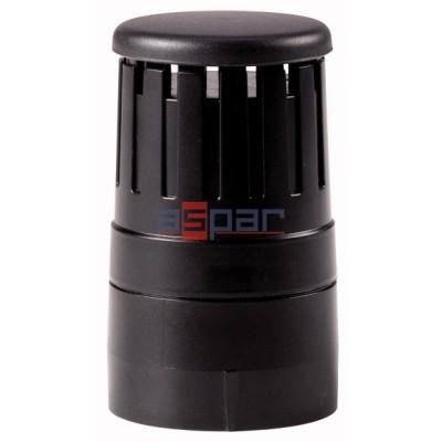 SL4-AP24, 171379, moduł akustyczny do kolumn serii SL4, 24V AC/DC, sygnał ciągły/przerywany
