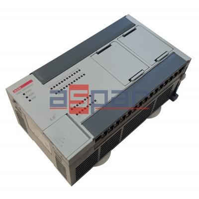 XBC-DN40SU - CPU 24 I/16 O tranzystor