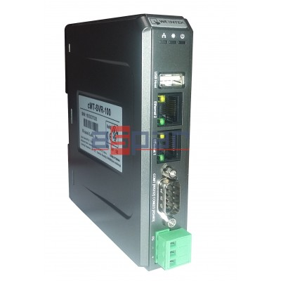 cMT-SVR-100, serwer danych, bez ekranu