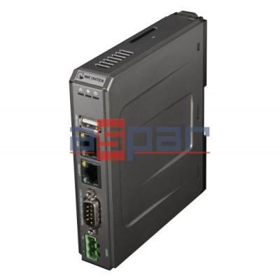 cMT-SVR-102, serwer danych, bez ekranu, EA 2.0