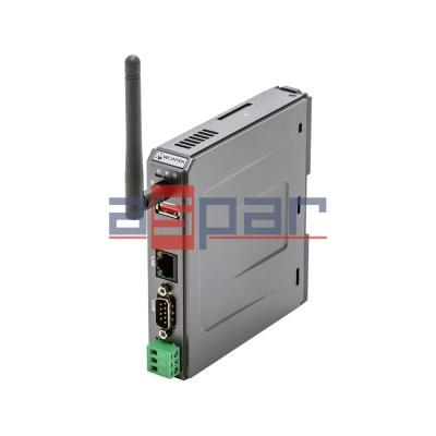 cMT-SVR-200, serwer danych, bez ekranu, Wi-FI