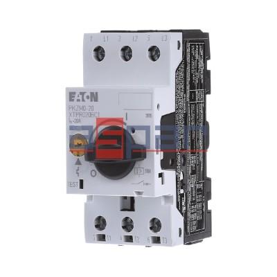 PKZM0-20 046988 9kW 16-20A