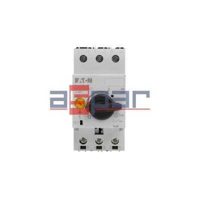 PKZM0-32 278489 12,5kW 25-32A
