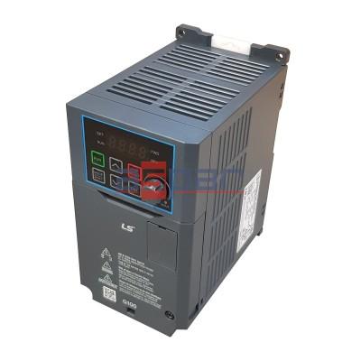 LSLV0004G100-4E0FN - 0,4kW, 3~
