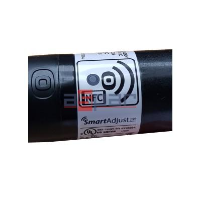 iDOL 44R-33, 100642, 20-280VAC/DC