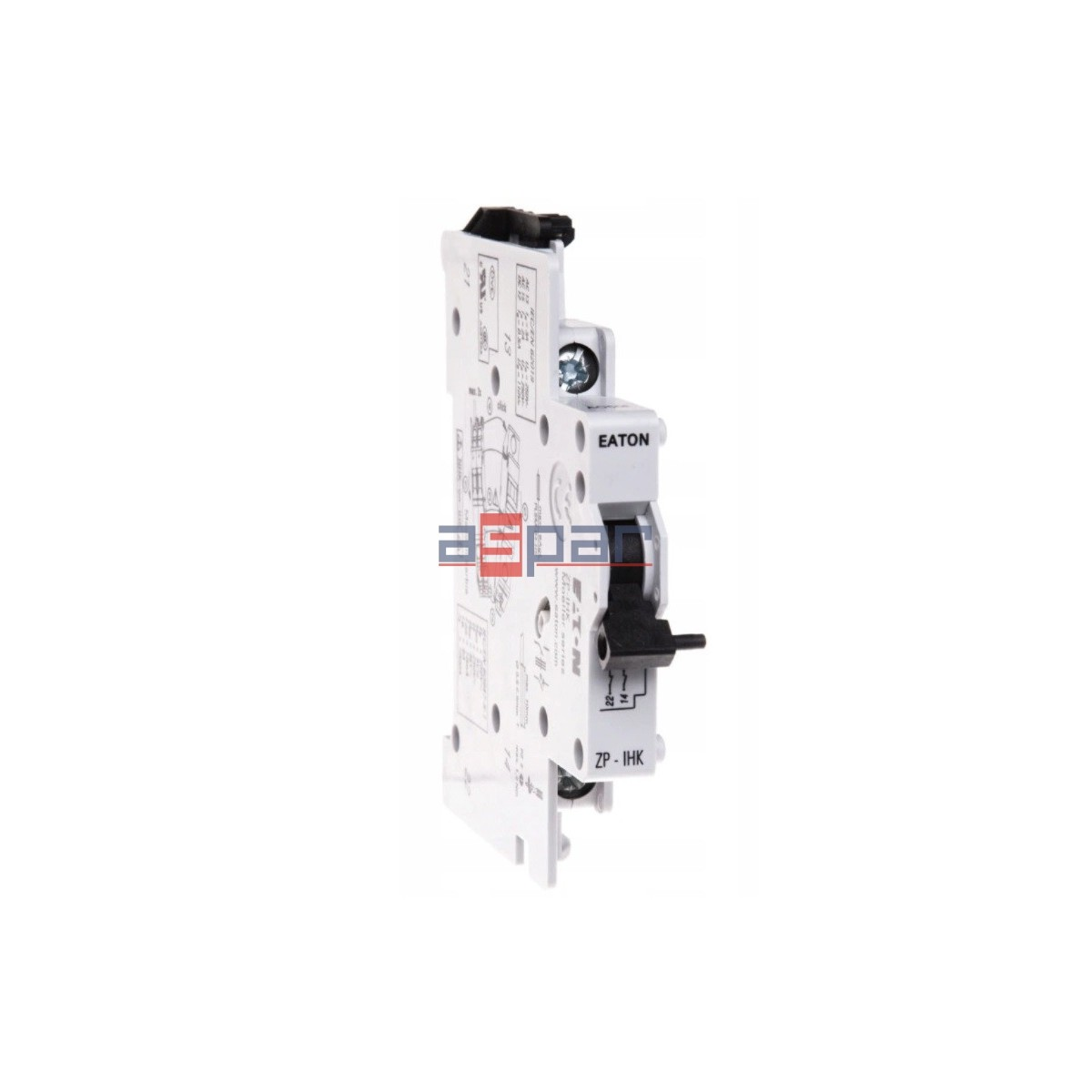 ZP-IHK - 286052