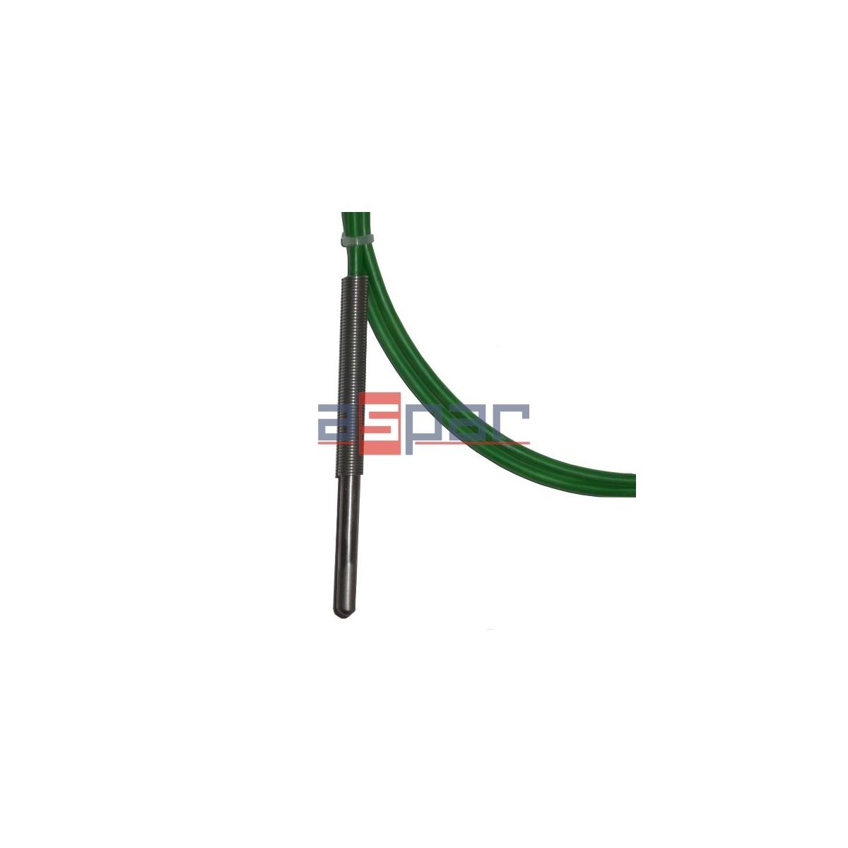 TTP001- termoelektryczny czujnik temperatury