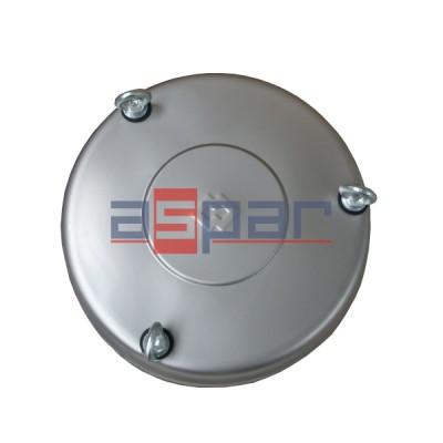 Zawór bezpieczeństwa - VCPX2731C ATEX