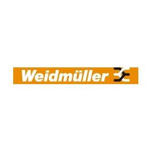 Weidmuller, złączki, złączka, WDU