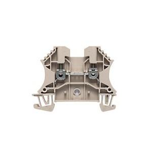 Seria W - złączki 2,5 mm²