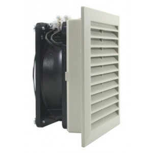 wentylator do szafy, grzałka do szafy, wentylator, grzałka, termostat,
