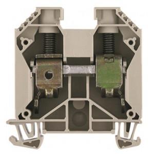 Seria W - złączki 35 mm²