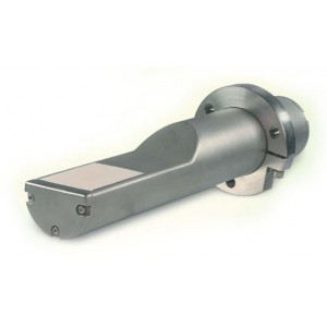 Hydro-Probe - sonda wilgotności