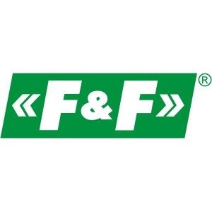 F&F, FiF, przekaźniki nadzorcze
