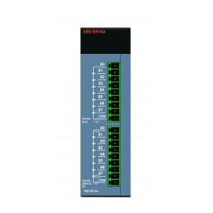 Moduły do XBM, XBC, XBC ULTRA, PLC, LS, LG, LSIS