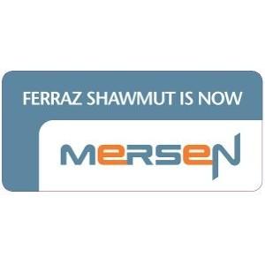 MERSEN (FERRAZ SHAWMUT)