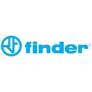 Przekaźniki półprzewodnikowe, SSR, finder